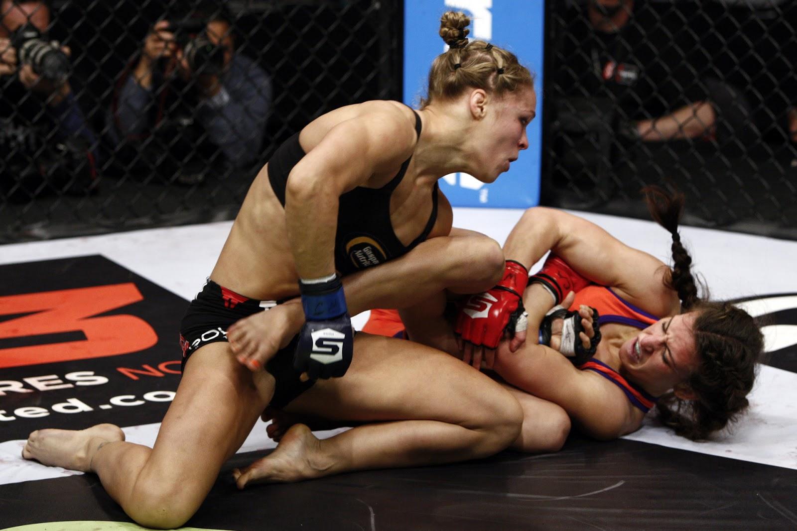 Ronda Rousey Wallpaper   Ronda Rousey 1600x1067