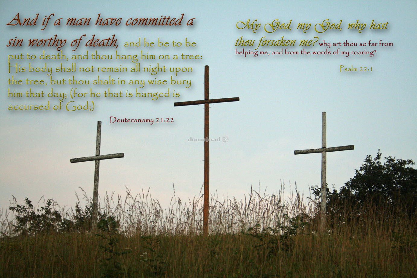 Download Christian Screensaver 10   Christian Screensaver KJV 1382x922