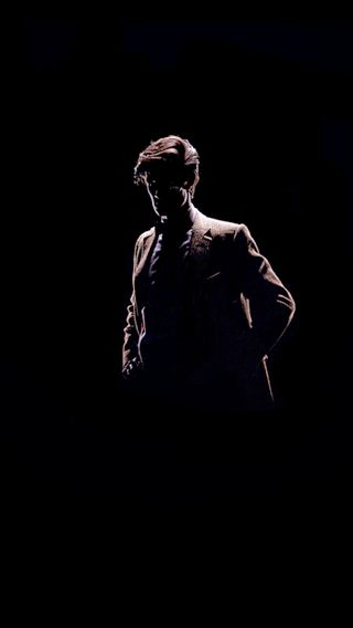 Doctor Who iPhone 5 wallpaper Eleven Doctor Who Pinterest 320x568
