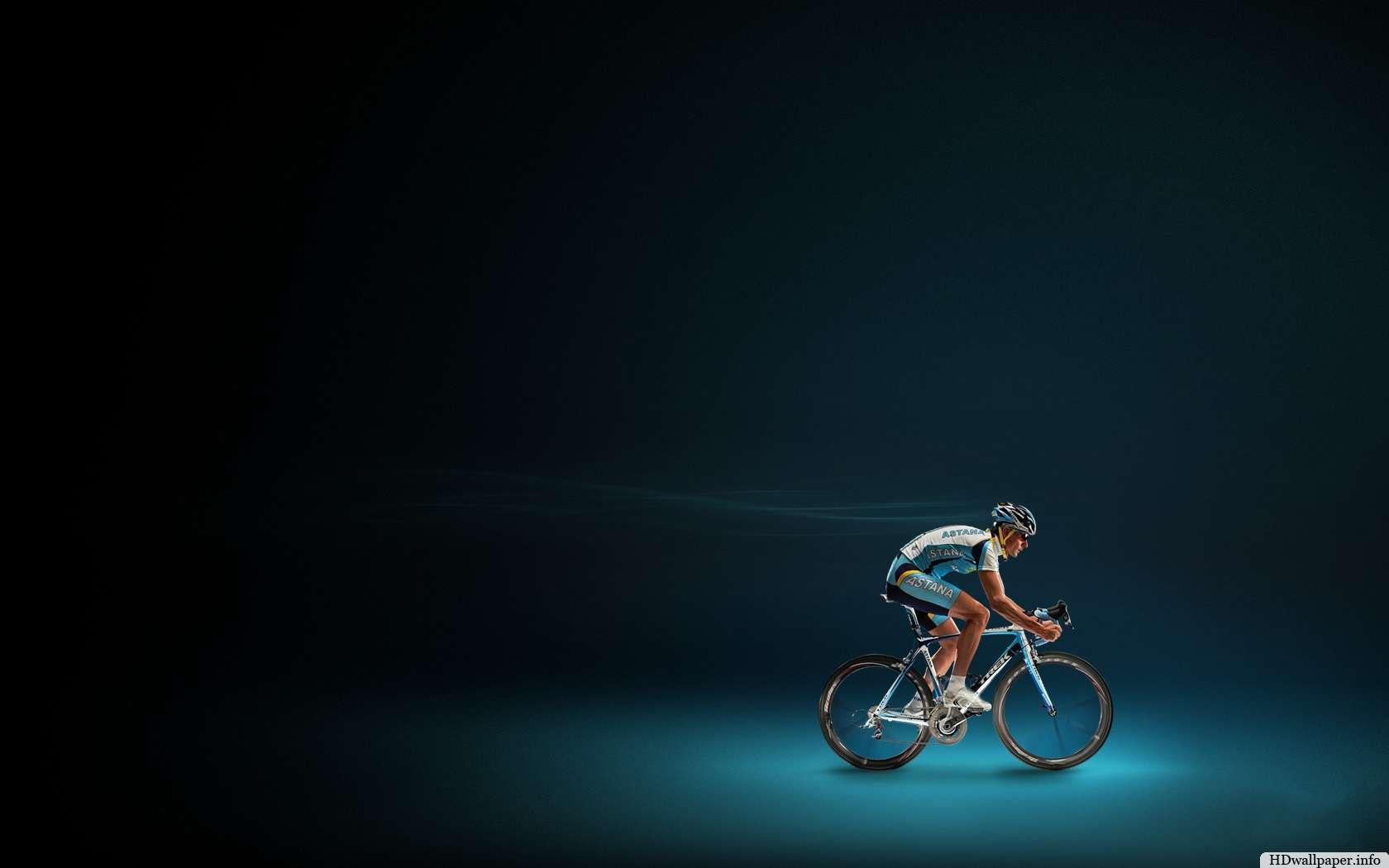 Latest Sports Cool HD Desktop Wallpaper HD Wallpapers 1680x1050