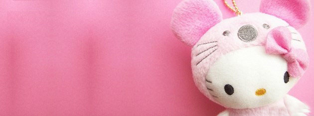 Cute Colorful Facebook Timeline Covers for 2013 Freakifycom 630x233