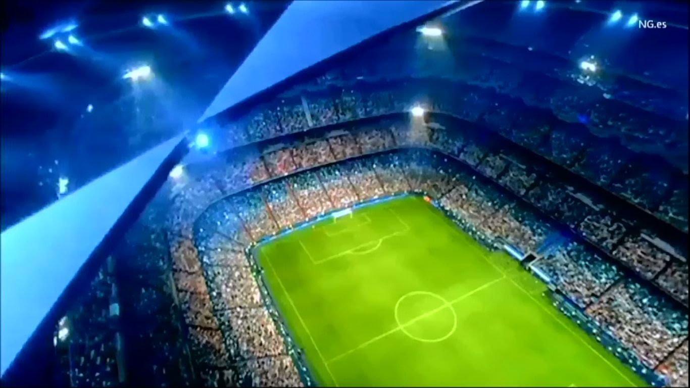 UEFA Champions League Heineken Wallpaper 2016 UEFA 1366x768