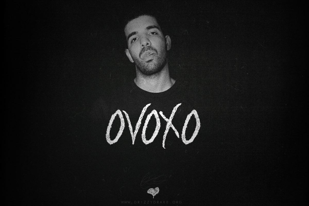 Also you can check out these OVO Wallpapers and these Drake Wallpapers 1200x800