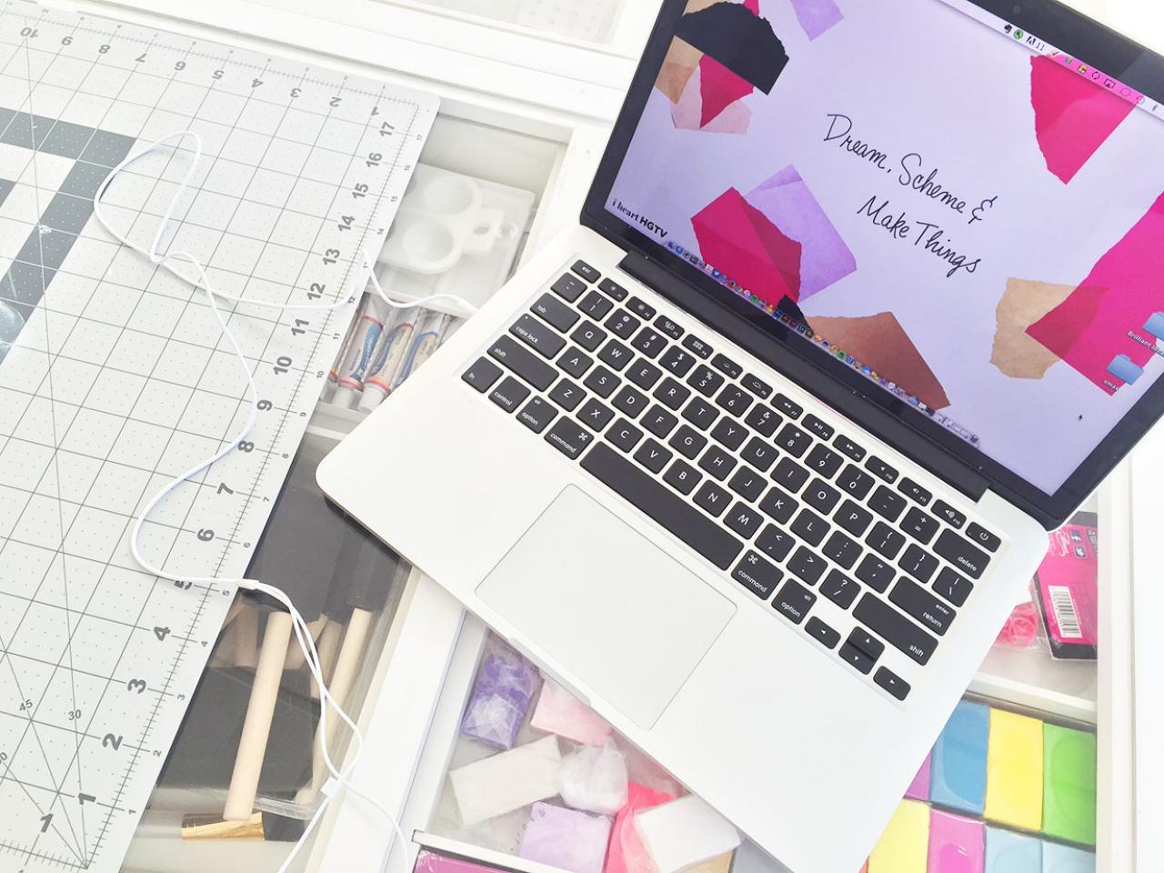 Desktop Wallpapers From HGTV HGTVs Decorating Design 1280x960