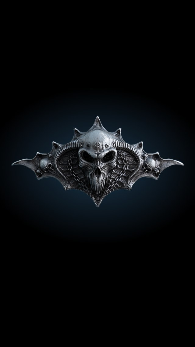 Download Skull Island D