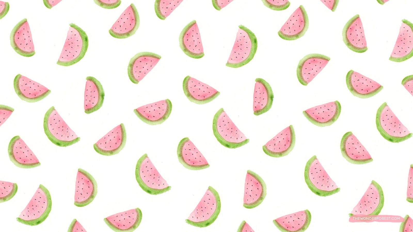 Pinterest Desktop Wallpaper Wallpapersafari