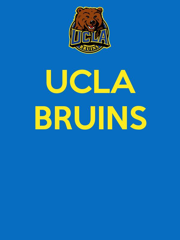 Ucla Wallpaper UCLA Desktop