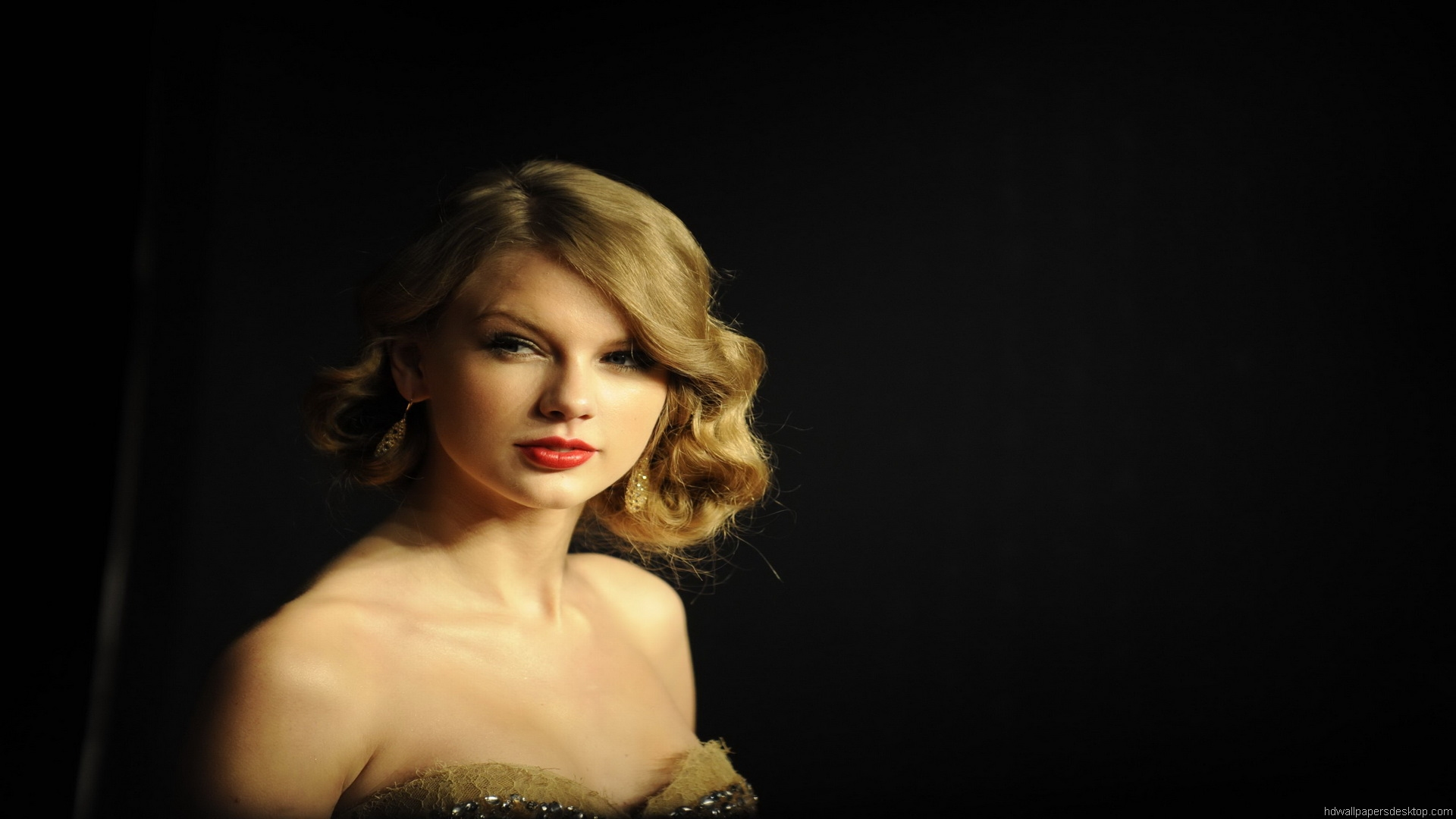 Taylor Swift HD Wallpapers 71 1920x1080
