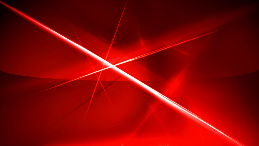 Abstract Red Flame Wallpaper by TheJesusLizard 900x506