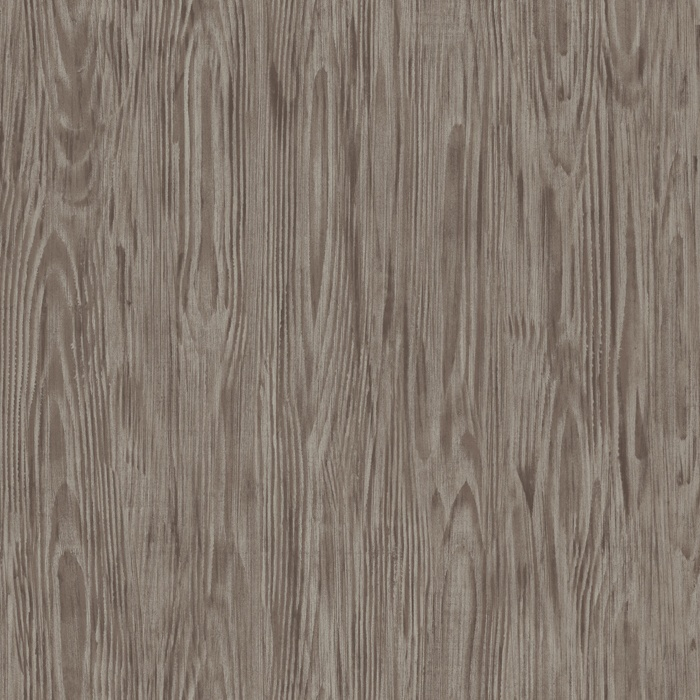 Weathered Wood Grain Wallpaper III House Beautiful Pinterest 700x700