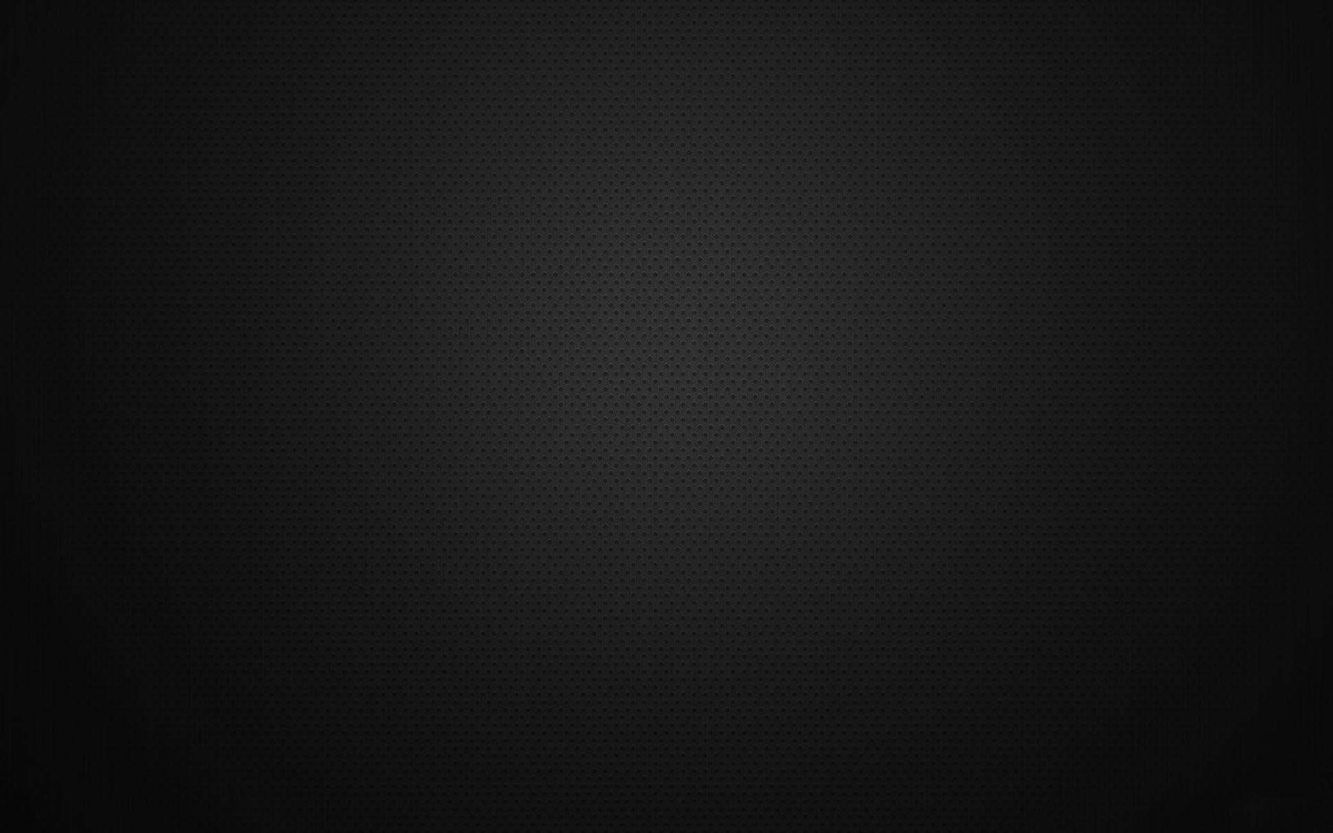 Cool Black Background ...