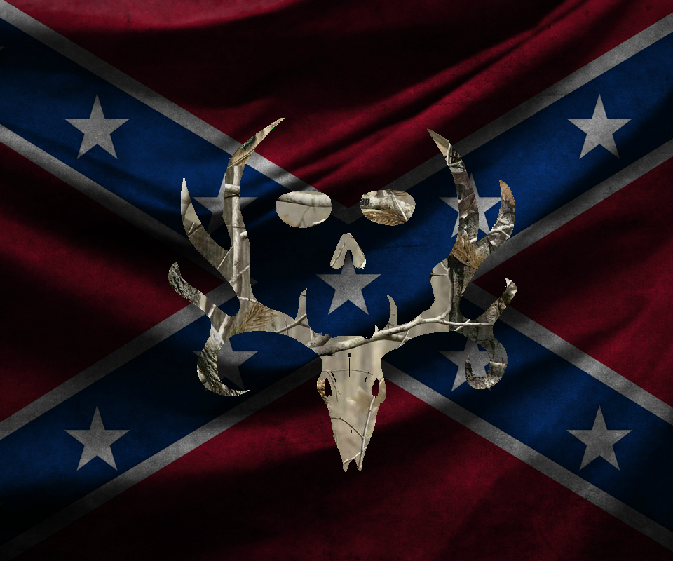 Rebel Flag Camo Background 123565 rebel bone collectorjpg 960x800