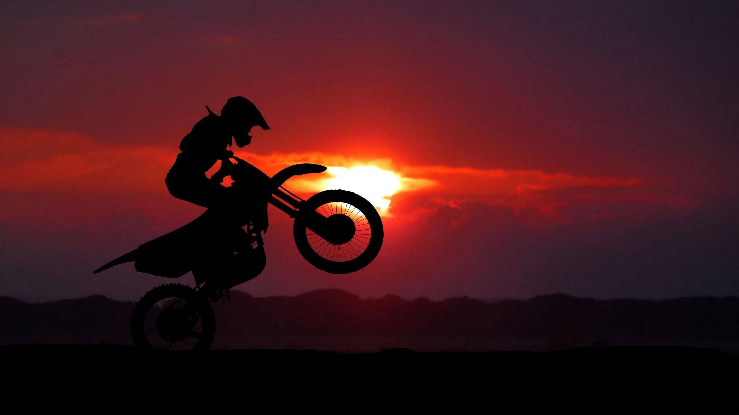 2560X1440 Motorcycle Wallpapers   Top 2560X1440 Motorcycle 2560x1440