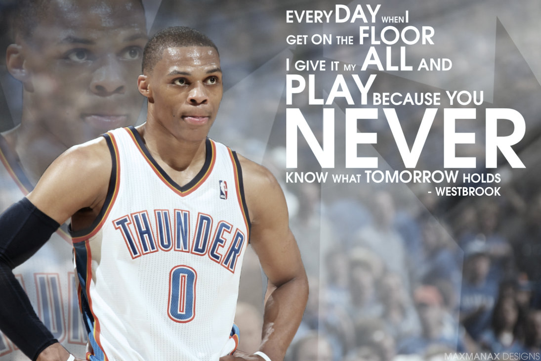 Russell westbrook wallpaper iphone wallpapersafari - Kevin Durant And Russell Westbrook 2015 Wallpapers Wallpaper Cave