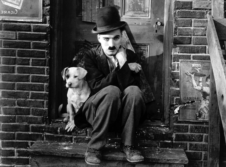 Charlie Chaplin   Charlie Chaplin Images Hd Hd Wallpapers 1500x1104