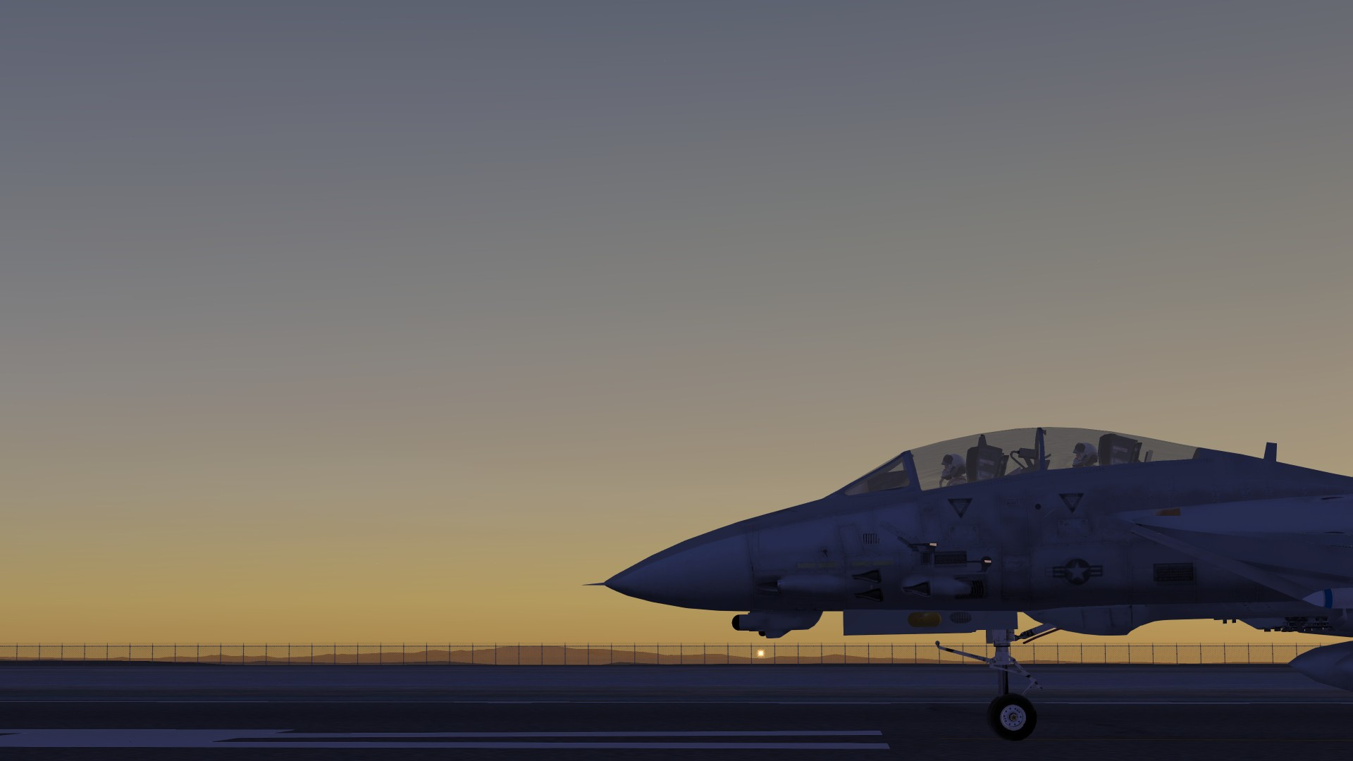 Flight Simulator X wallpaper   777093 1920x1080