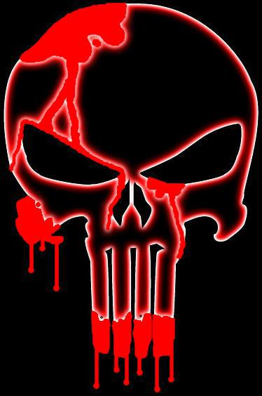... URL: http://www.smscs.com/photo/punisher_wallpaper_skull/23.html