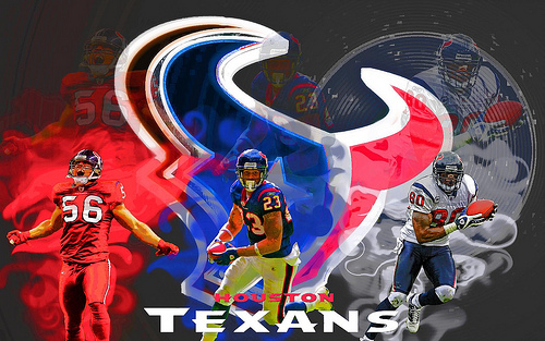 Texans Wallpaper Hd Texans wallpap 500x313
