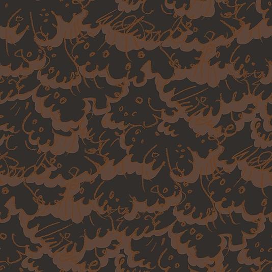Viviennes Lace Wallpaper Drawn by Vivienne Westwood incorporating 534x534