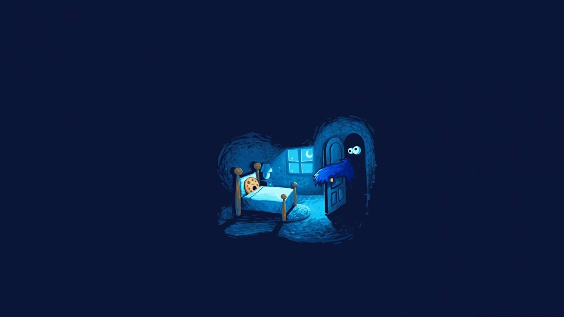 Windows 10 Funny Wallpaper 70 images 1920x1080