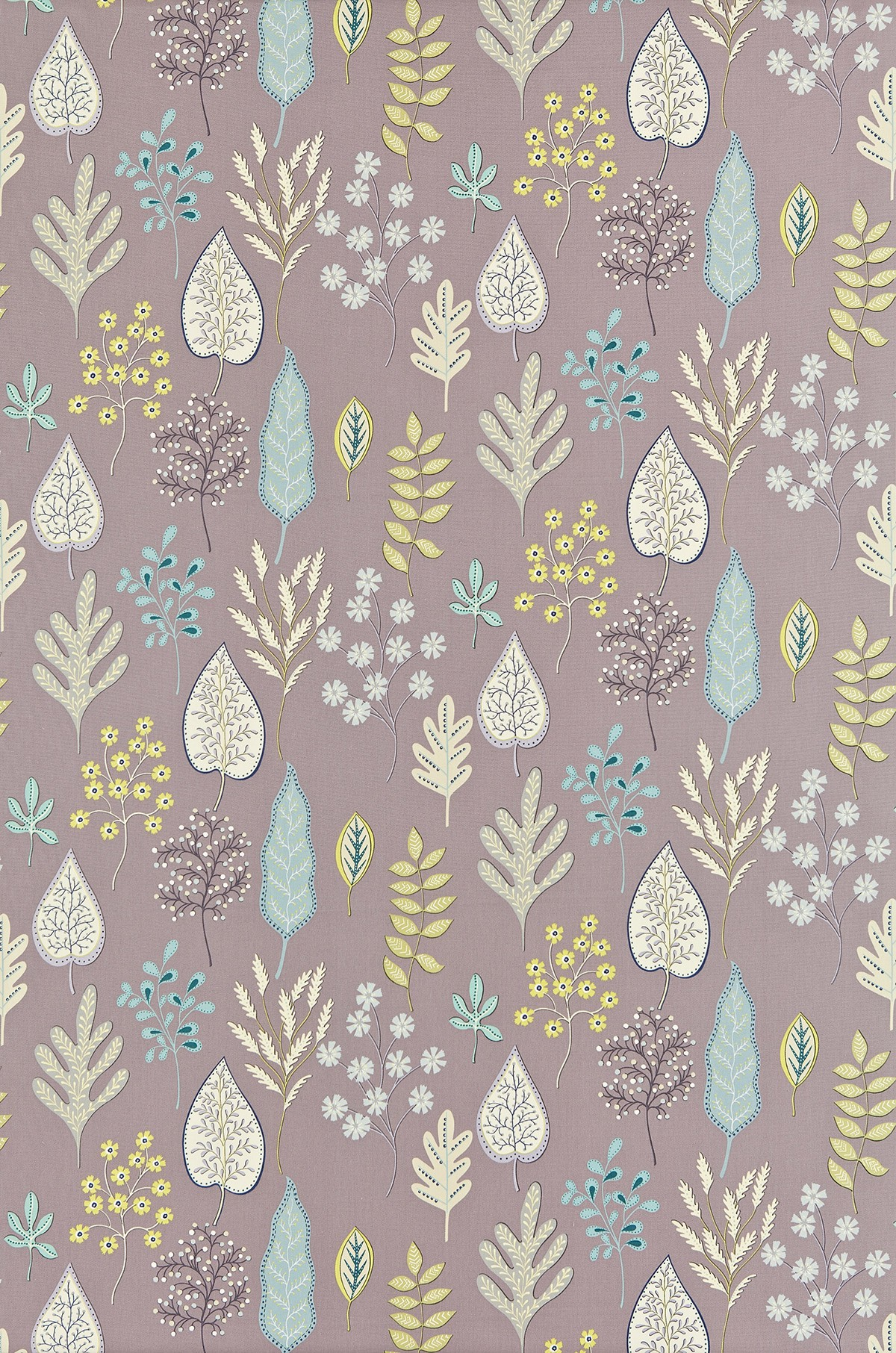 Zosa by Harlequin Wallpaper Direct 1200x1812