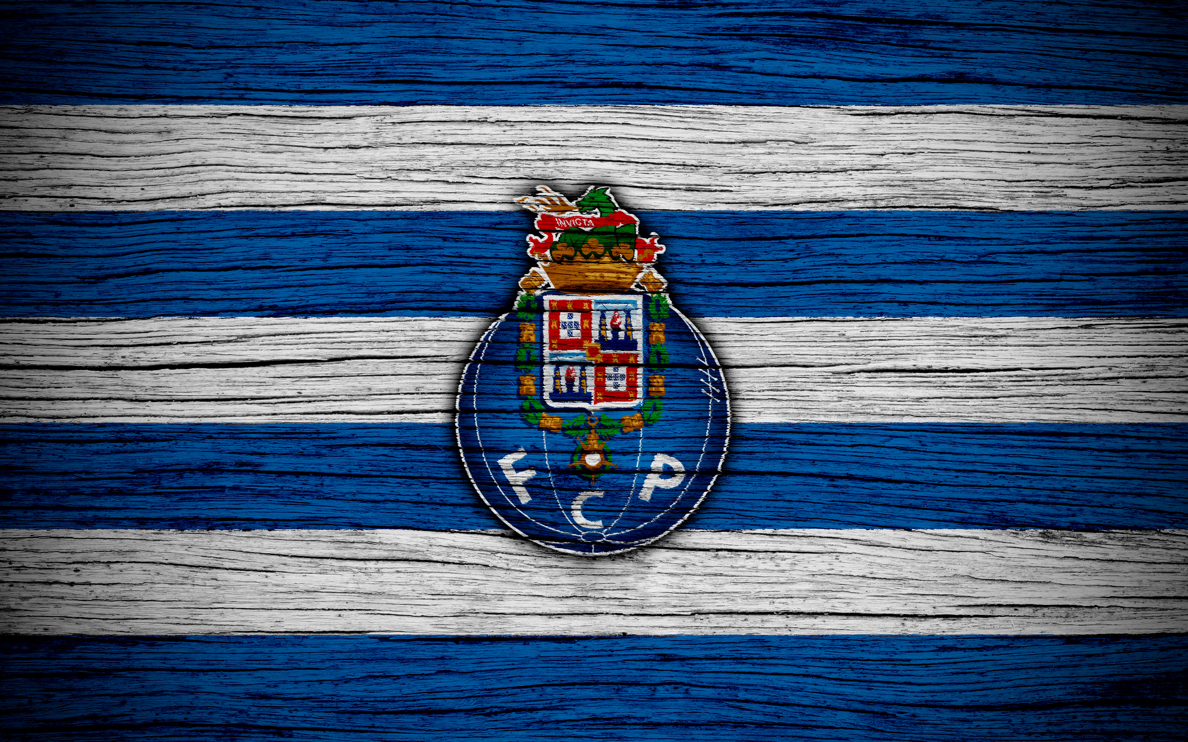 FC Porto 4k Ultra HD Wallpaper Background Image 3840x2400 ID 3840x2400