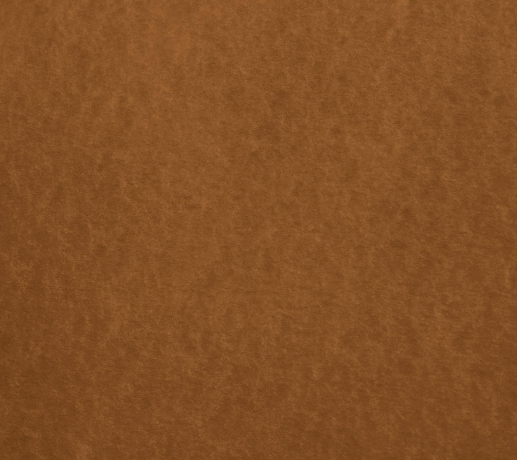 Brown Parchment Paper Background 1800x1600 Background Image Wallpaper 1800x1600