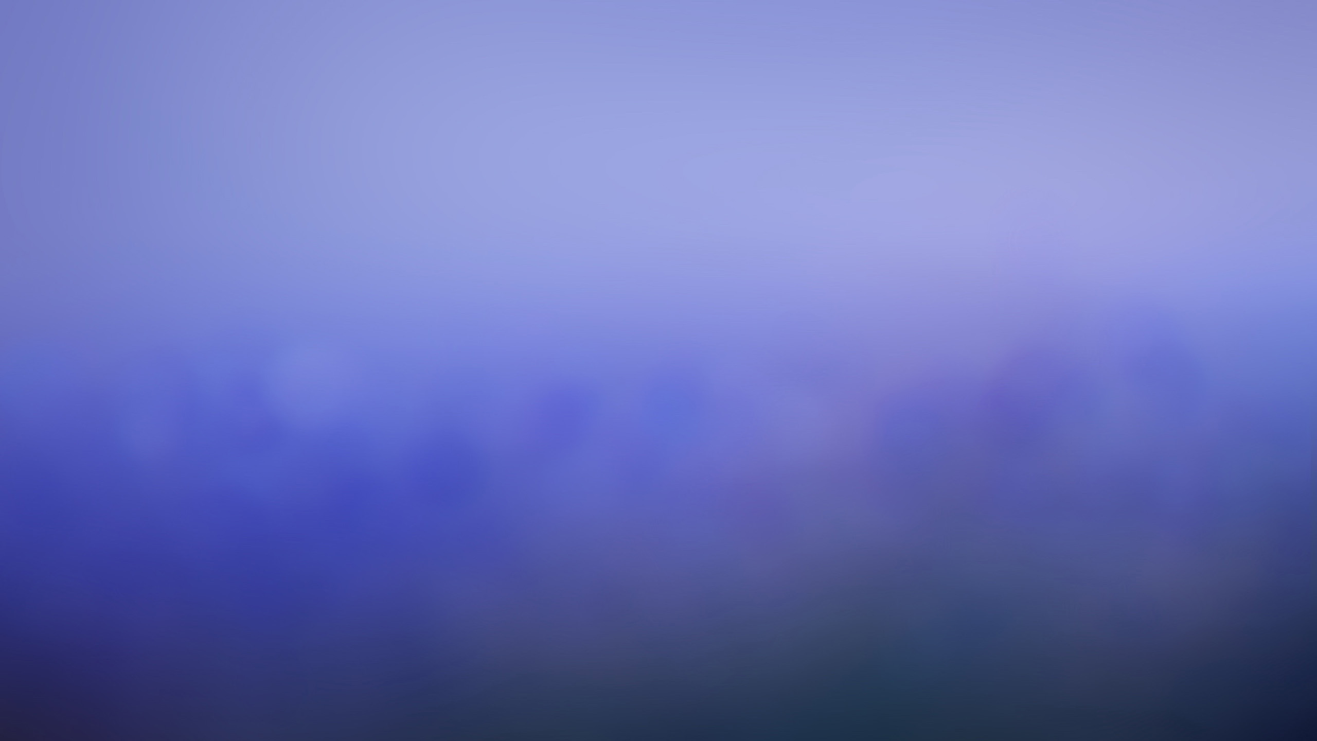 Hazy Wallpaper 6797662 2560x1440
