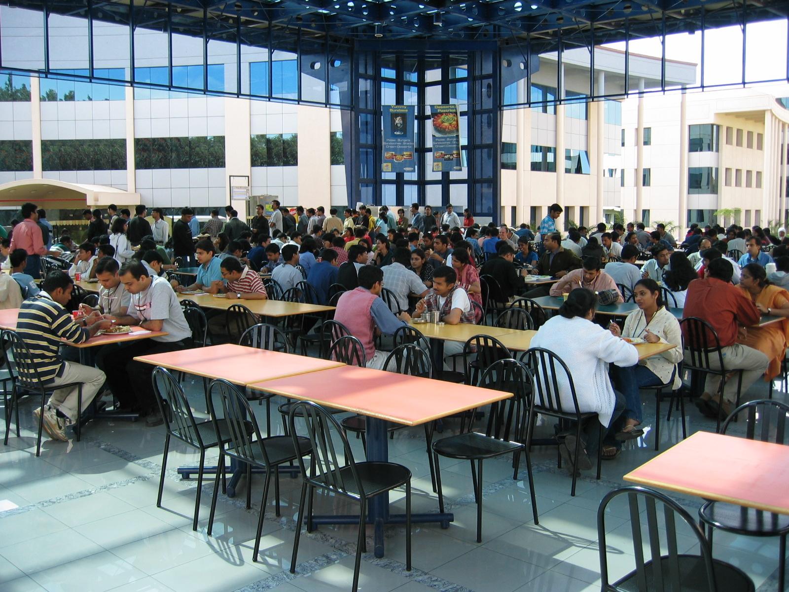 Cafeteria   Wikipedia 1600x1200