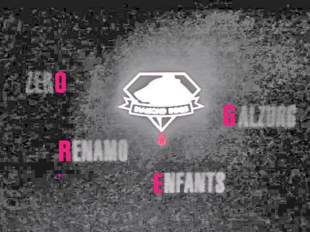Diamond Dogs Metal Gear Wallpaper Mgs fans knowwhat zero is all 640x480