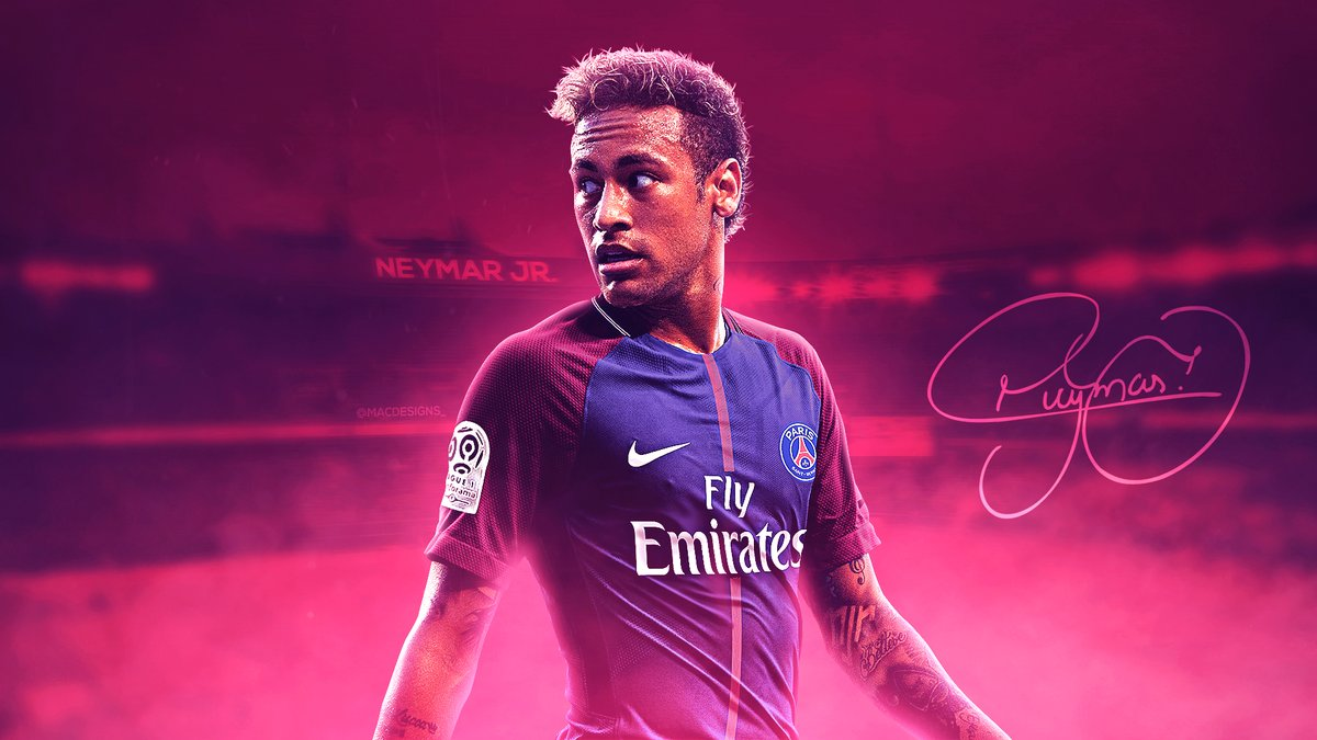 Neymar PSG Wallpaper 1080p 2018   Live Wallpaper HD 1200x675