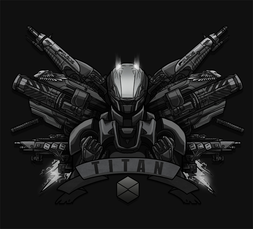 destiny dead orbit wallpaper wallpapersafari