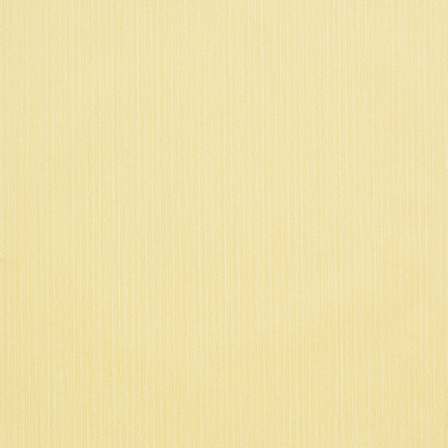 Yellow Green Solid Color Similian Wallpaper   Contemporary   Wallpaper 640x640