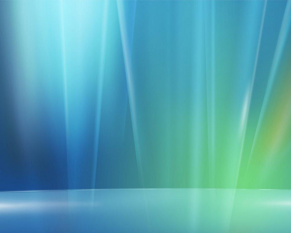 Everything Windows Windows Vista Beta Wallpaper 1024x819