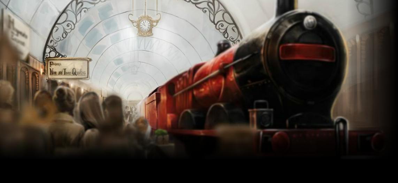 Hogwarts Express 3 1142x525