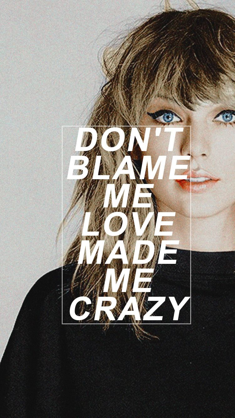 taylor swift wallpapers Tumblr Taylor swift wallpaper Taylor 750x1334