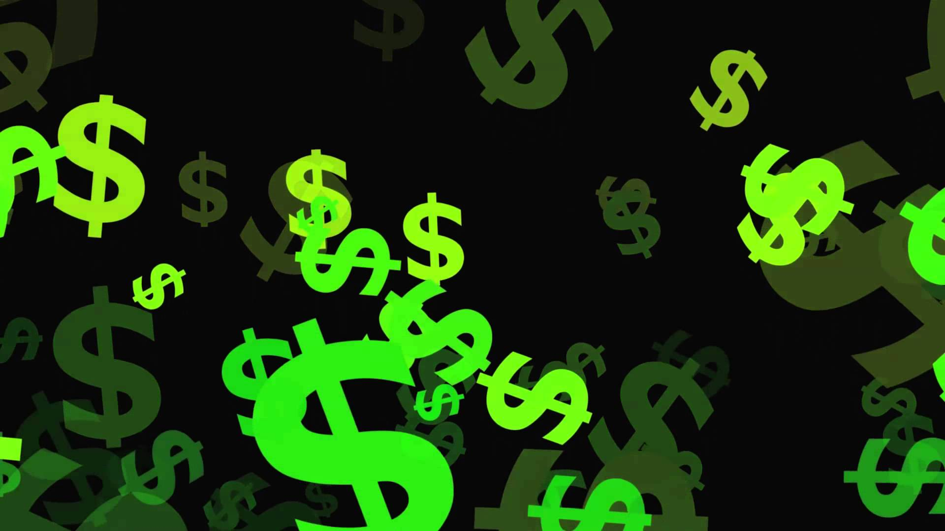 for dollar signs background displaying 18 images for dollar signs 1920x1080