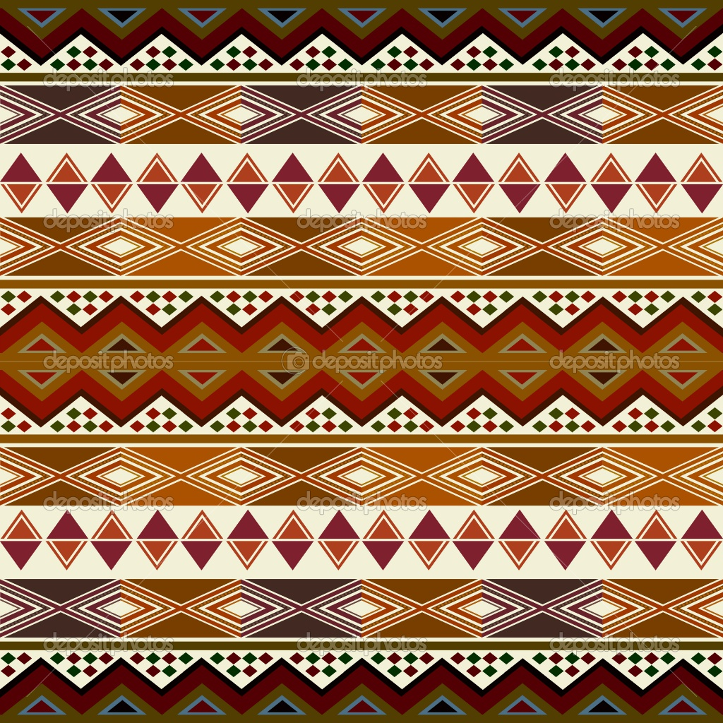 46] Western Wallpaper Designs on WallpaperSafari 1024x1024