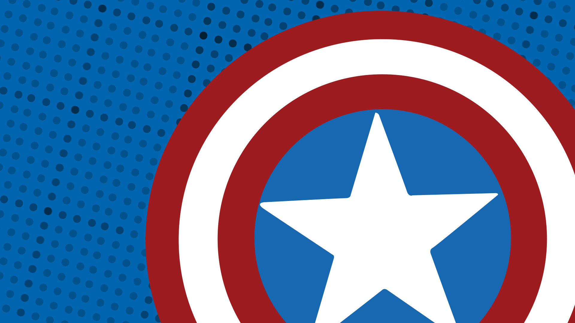 Captain America Shield Wallpapers and Backgrounds Attachment 4300   HD 1920x1080