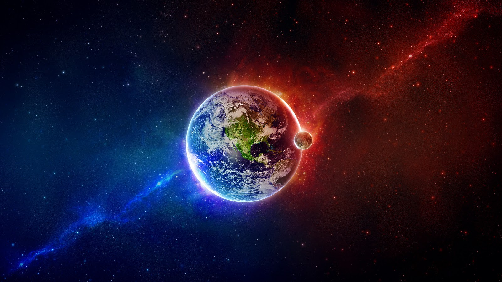 Enjoy this awesome epic HD wallpaper on your desktop You can download 1600x900