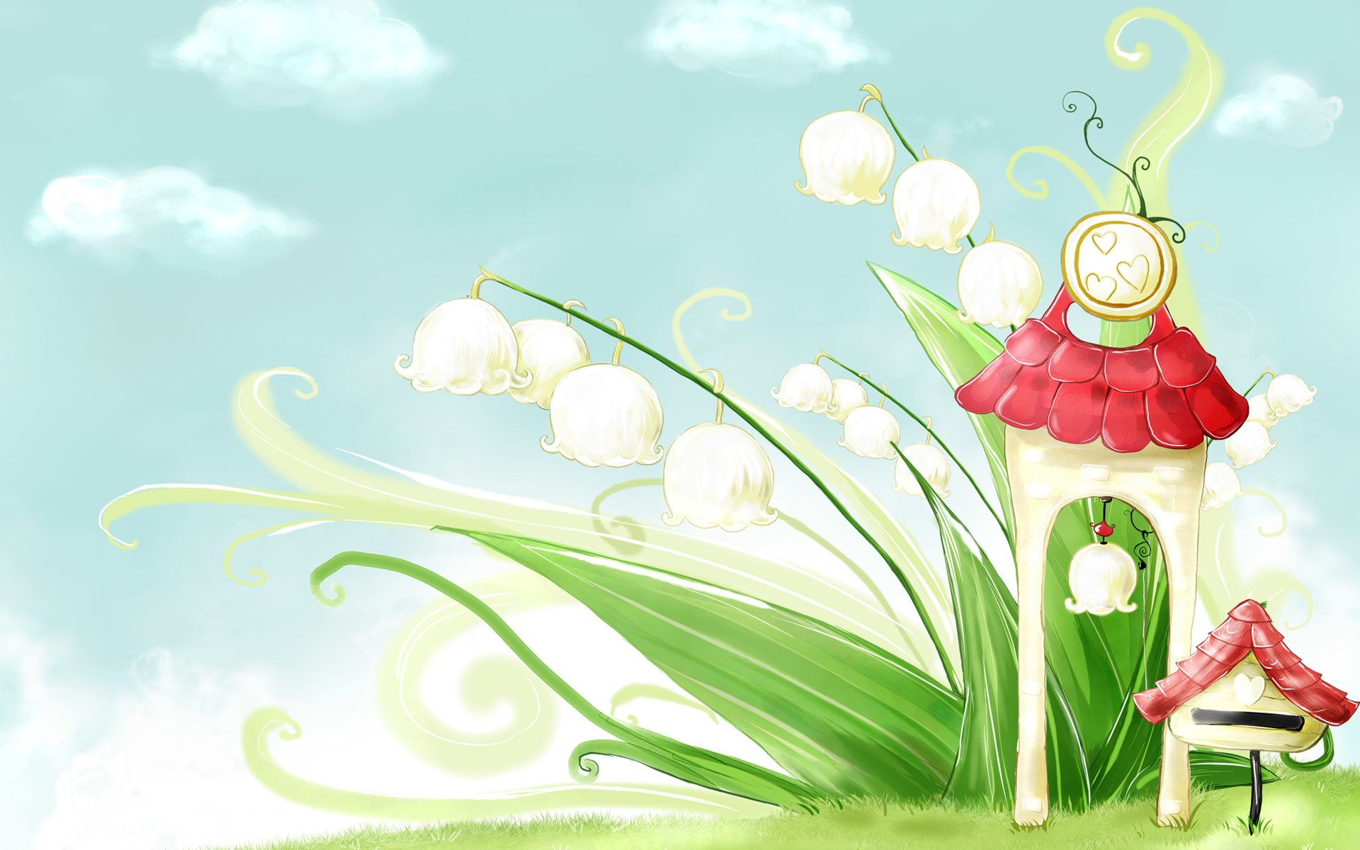 download the cutest wallpaper cute wallpaper share this cute 1920x1200