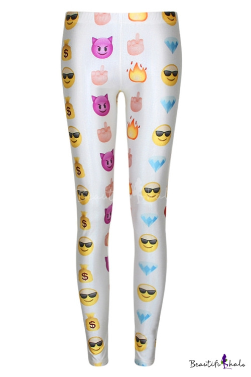 such hipster emojis 500x750