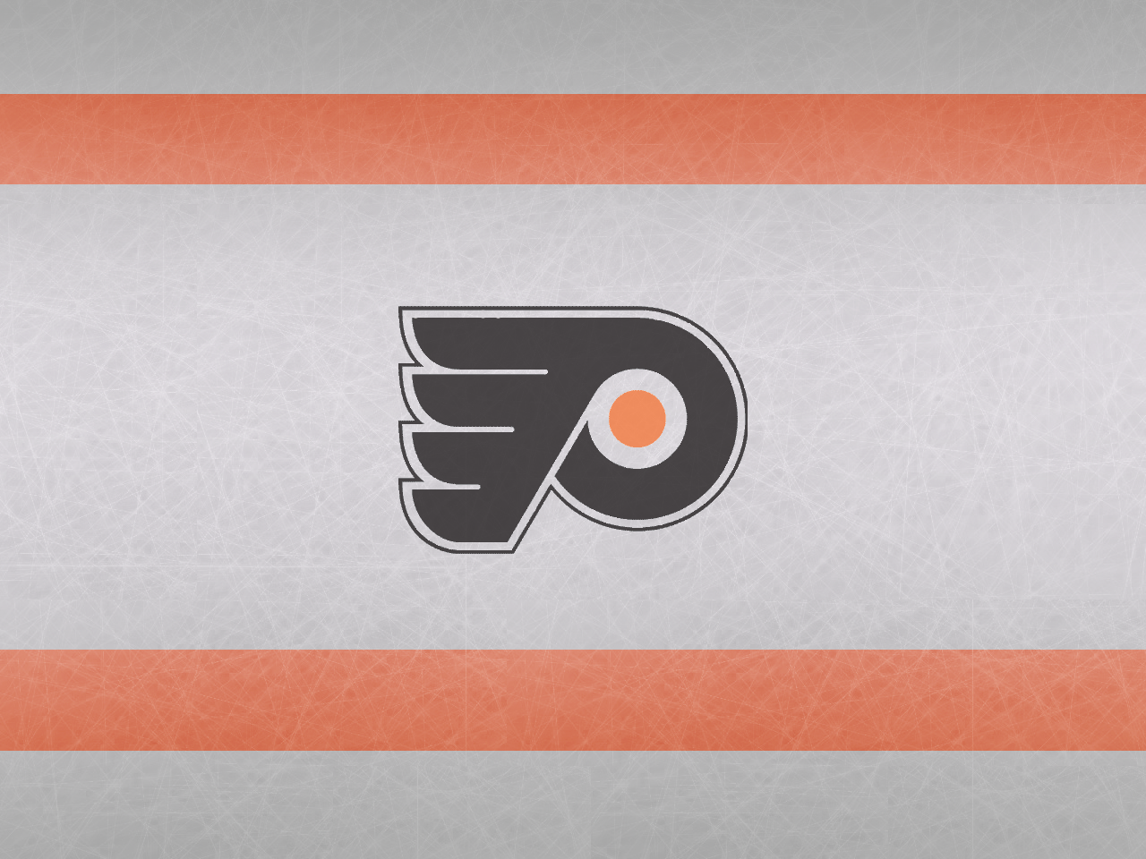 Philadelphia Flyers Desktop Wallpaper Collection Sports Geekery 1280x960