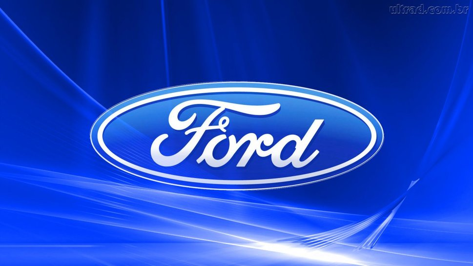 Ford Desktop wallpaper   ForWallpapercom 969x545
