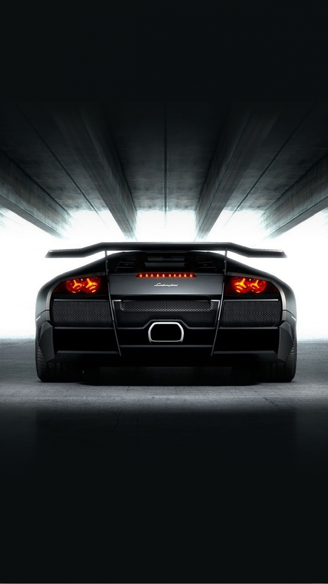 Free Download Fast And Furious Cars Wallpaper 65 Images