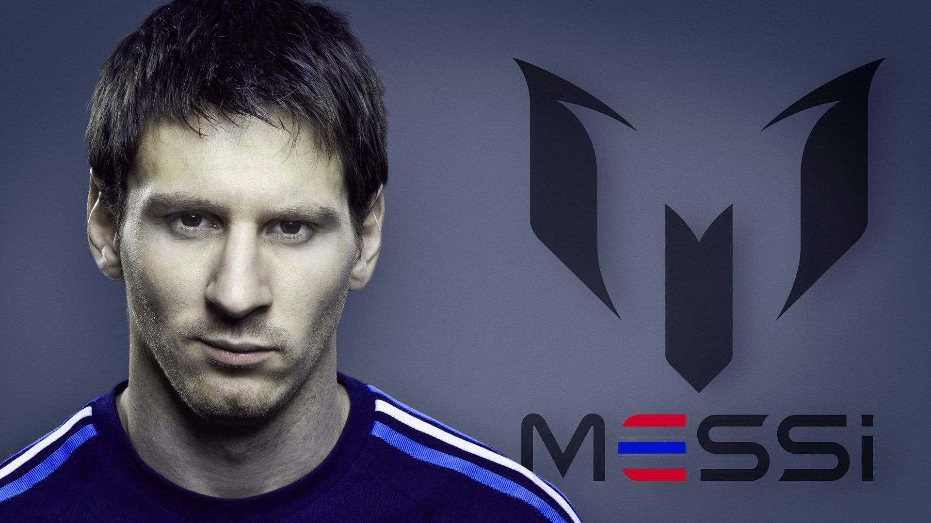 Messi Football Wallpapers HD 1920x1080