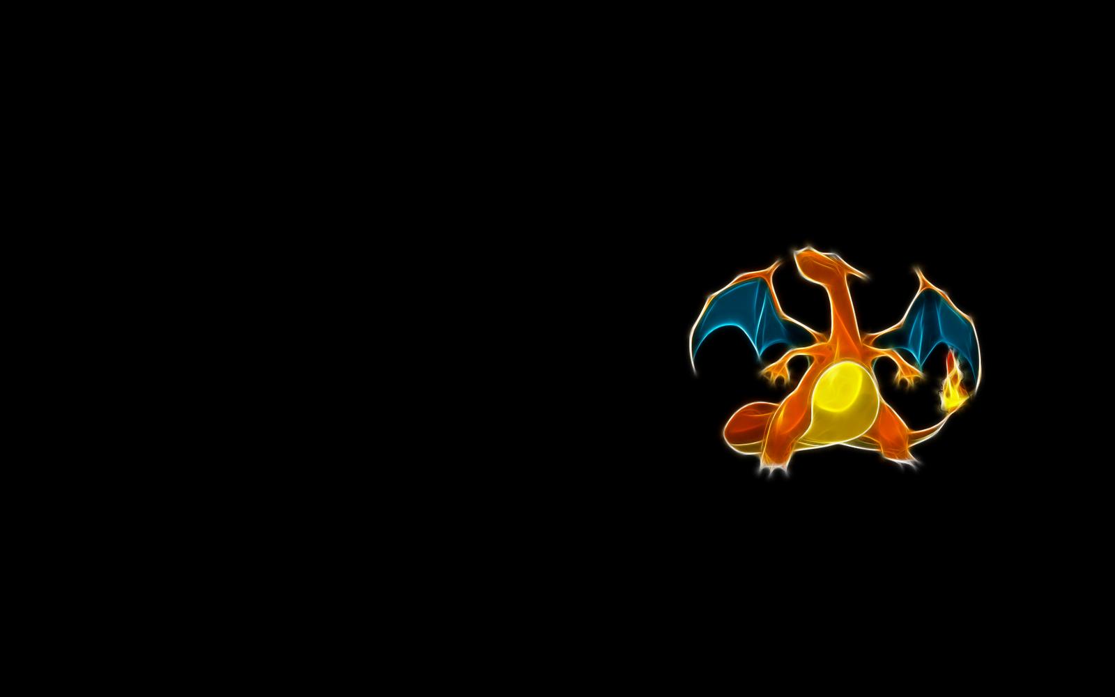 Cool Stuff Hurr Pokemon Wallpaper PicsWallpapercom 1600x1000