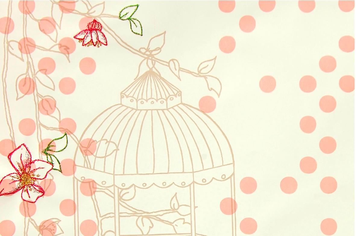 Bird Wallpaper 1181x785
