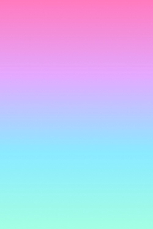 Blue and Pink Ombre Wallpaper - WallpaperSafari