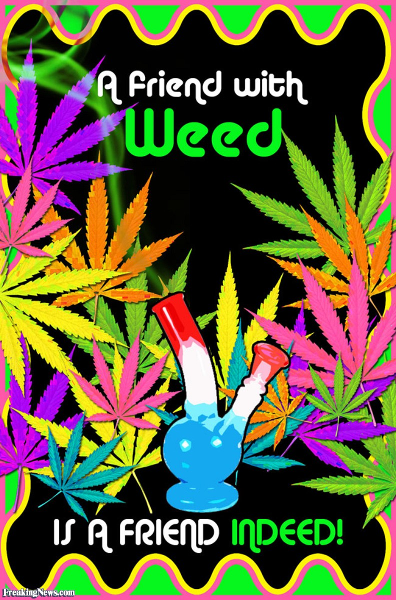Free Download Trippy Weed Drawings Wallpapers 792x1200 For Your